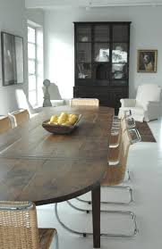 Dining Room Table Design 223 Best Home Decor Dining Room Images On Pinterest Dining Room