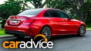mercedes c63 amg review 2016 mercedes amg c63 s review
