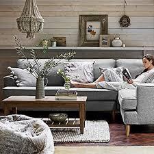 livingroom furniture sale living room modern design ideas for your living room m s