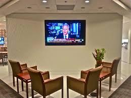 tv installation atlanta flat screen wall mount installers