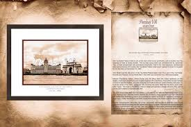 taj mahal palace hotel with gateway of india new u0026 histry note