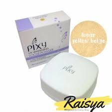 Bedak Pixy compacts powder pixy lazada co id