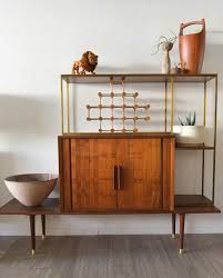 west elm mid century bar cabinet large mid century bar cabinet small west elm regarding cart idea 3