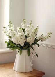 Flowers For Floor Vases Best 25 Fake Flowers Decor Ideas On Pinterest Fake Flowers