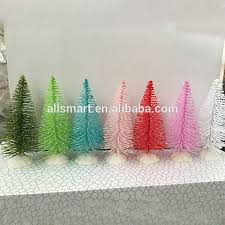 Small Table Top Decorated Christmas Trees by Tabletop Christmas Tree Tabletop Christmas Tree Suppliers And