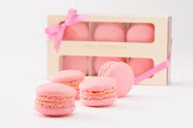 shades of pink raise cancer awareness spooky high tea celebrates