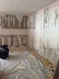 wallpaper removal cost premier comfort heating