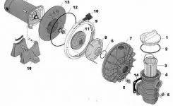 Toyota Camry Interior Parts Genuine Oem Interior Trim Rear Body Parts For 2012 Toyota Camry