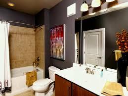 bathroom ideas decorating cheap small half bathroom ideas archives tiny bathroom ideas bathroom