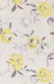 bouquet en papier best 25 pivoines jaunes ideas on pinterest bouquets bouquet