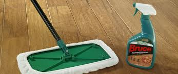 cleaning hardwood floors bruce hardwood floor cleaner and