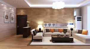 contemporary living room furniture home design 89 exciting loft ideas for homess