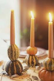 decorations for thanksgiving 40 easy diy thanksgiving decorations best ideas for thanksgiving