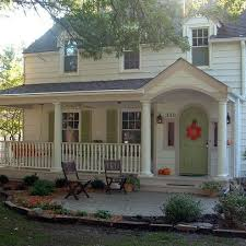 front porch designs for colonial homes best home design ideas