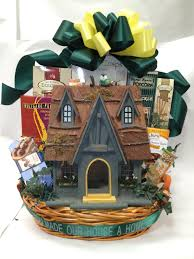 House Gift Mom You Made Our House A Home Mother U0027s Day Gift Basket San