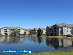 one bedroom apartments in starkville ms starkville apartments for rent starkville ms