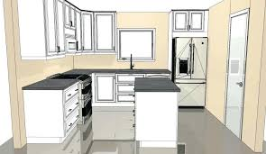 ikea kitchen cabinets prices ikea cabinet installation cost cabinet installation fair kitchen