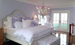 lavender bedroom ideas lavender bedroom walls decorating bedroom lavender walls
