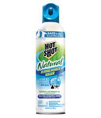 Natural Ant Killer For Kitchen by Shot Natural Ant U0026 Roach Killer Aerosol Shot