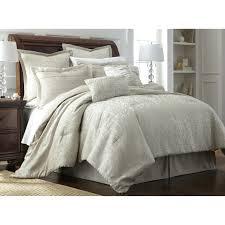Walmart Bed In A Bag Sets Bedroom Batman Bedding Set Xl Comforter Sets Kohls Batman
