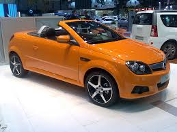 Tigra Interior 2007 Opel Tigra User Reviews Cargurus