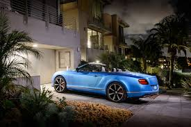 bentley coupe blue 2014 bentley continental gt v8 s review automobile magazine
