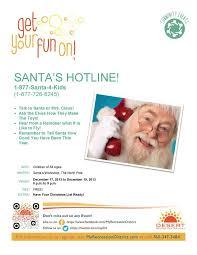25 unique santa claus phone number ideas on santa