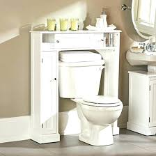 ideas for storage in small bathrooms small bathroom organization ideas bathroom organization ideas small