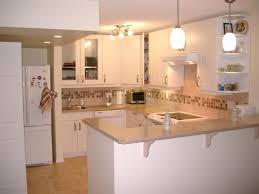 Kitchen Remodel Ideas Before And After Kitchen Design Kitchen Remodel Small Kitchen Small Kitchen Design