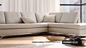 le film de la nouvelle collection roche bobois youtube