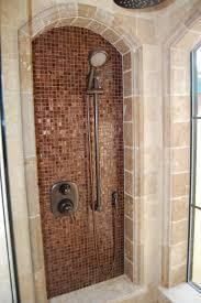 mediterranean bathroom ideas 24 best mediterranean bathroom design images on pinterest