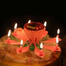 birthday cake sparklers birthday cake sparklers reviews online shopping birthday cake