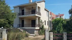 Zu Verkaufen Haus Haus U2013 270 M2 U2013 Sveti Filip I Jakov U2013 Liberta Zadar