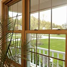 window styles 10 window styles to consider homeadvisor