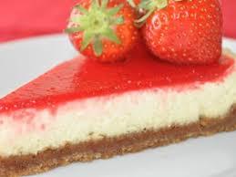 marmiton org recettes cuisine photo 3 de recette cheesecake aux fraises marmiton