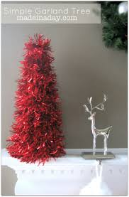 239 best christmas topiaries images on pinterest christmas
