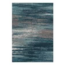 dalyn modern grays mg5993 area rug teal 7 u002710x10 u00277 rectangle by