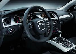 2009 audi a4 tuning audi a4 allroad 2010 interior img 6 jpg it s your auto