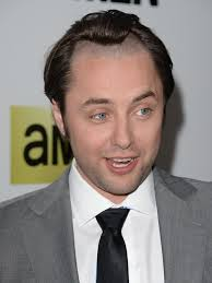 Which Hairstyle Suits Me Men by Mad Men Pete Campbell U0027s Receding Hairline From Season 1 To The