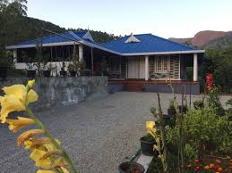 Munnar Cottages With Kitchen - 9 answers what are some of the cheapest places to stay in munnar