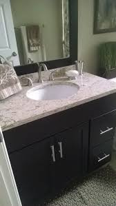bathroom cabinet u0026 counterop gallery builder u0027s kitchens 518