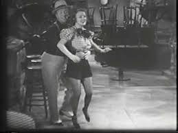 william frawley fred mertz song and dance man william frawley inez courtney