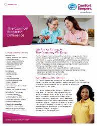 Comfort Keepers San Diego 64 Best Comfort Keepers In Home Care Images On Pinterest Comfort