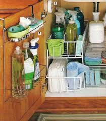 kitchen sink storage ideas 15 wonderful diy ideas to upgrade the kitchen3 diy crafts