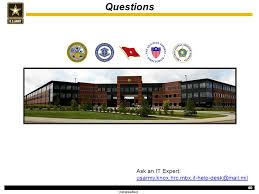 Iperms Help Desk Phone Number Evaluation Entry System Overview Ssg U2013 1sg Msg Ppt Video