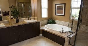 Classy Bathrooms by Designing A New Bathroom Inspiring Ideas To Obtain Bathroom