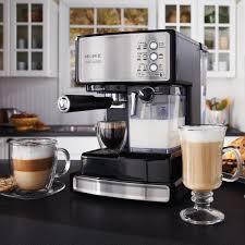 which delonghi espresso machine amazon black friday deal by sandra hanson if you are looking for the best inexpensive