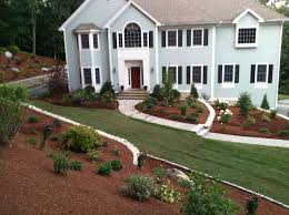 Stephens Landscaping Professionals Llc by Stefano U0027s Landscaping