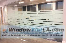Custom Window Tint Designs City Of Industry Window Tint