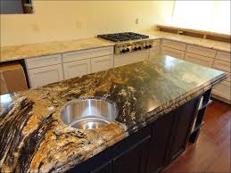 Putting Crown Molding On Kitchen Cabinets Mexrep Com Wonderful Kitchen Cabinet Crown Molding